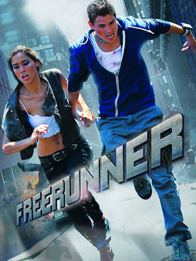 Zumvo - Watch Free Movies Online TV Series Full HD