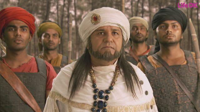 Watch The Adventures Of Hatim Full Episodes Online