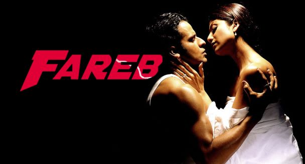 Fareb (2005) 1080p HD Hotstar DL AAC 2.0 Team ExDR Exclusive