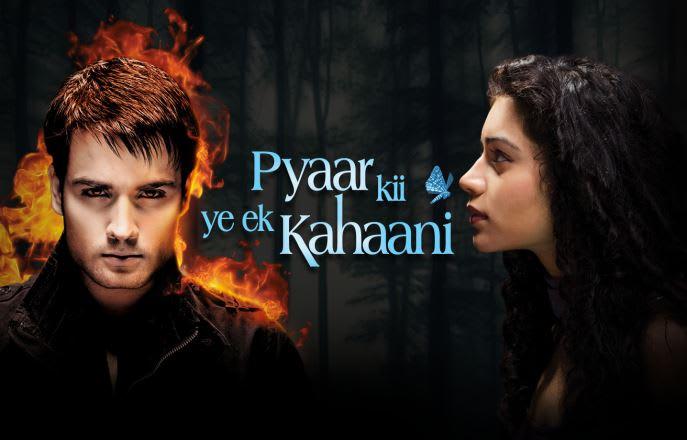 Pyar ki ek kahani full song mp3 pastint.