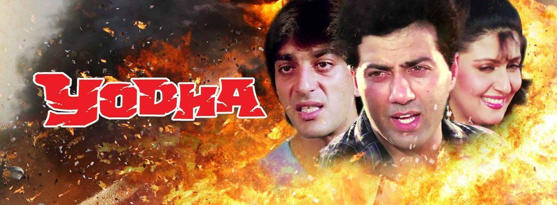 Download Ki Amp Ka Full Movie Watch Online Free