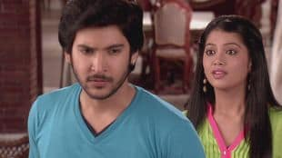 Watch Ek Veer Ki Ardaas - Veera episode 567 Online on
