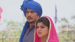Watch Ek Veer Ki Ardaas - Veera episode 567 Online on