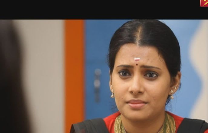 Watch Office Tv Serial Episode 5 Raji Unhappy With Karthik Full