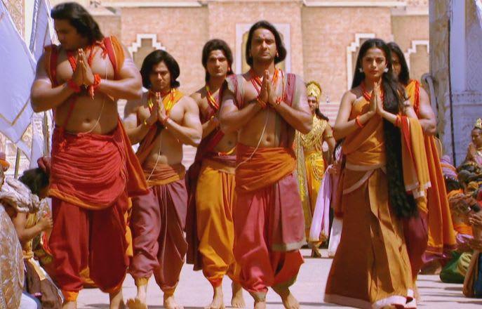 Mahabharat full movie in hindi 720p download movies