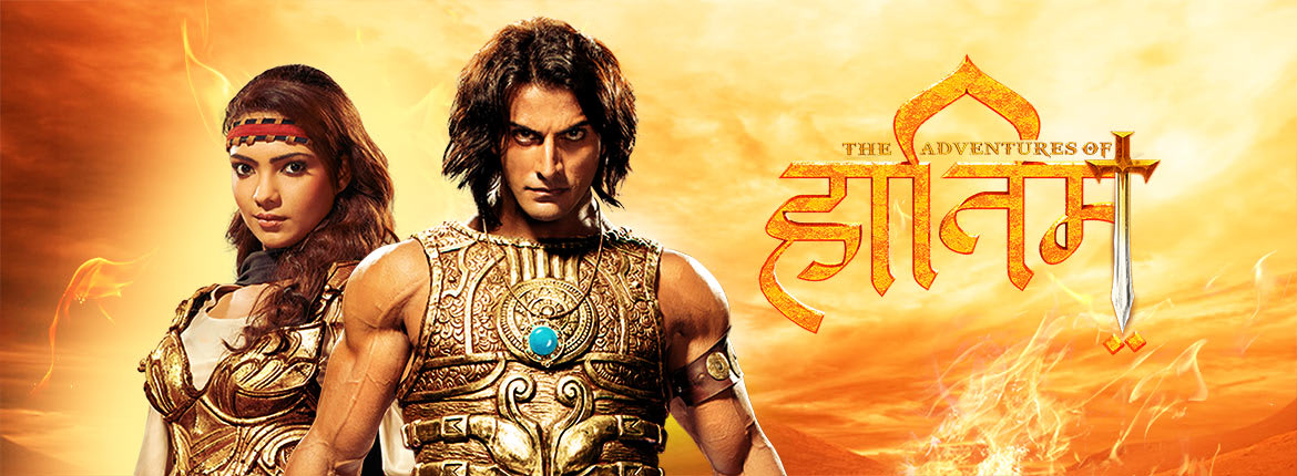 Watch the adventures of hatim full episodes online for free on.