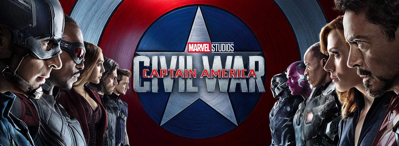movie4k captain america civil war
