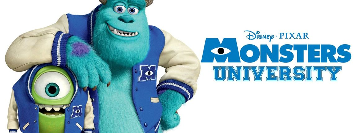Monsters university full movie on hotstar monsters university voltagebd Image collections