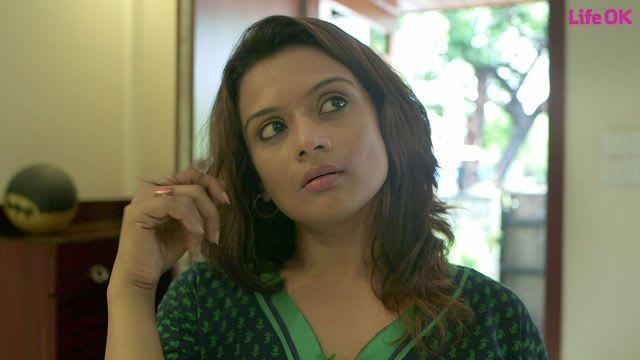 Savdhaan India Actress 2018 Related Keywords & Suggestions