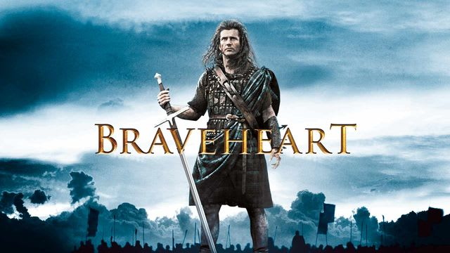 New Hindi Movei 2018 2019 Bolliwood: Watch Braveheart Full Movie Online In HD, Streaming