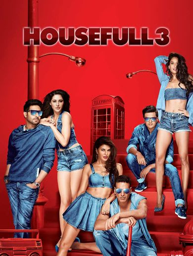 golmaal 4 full movie hd 1080p
