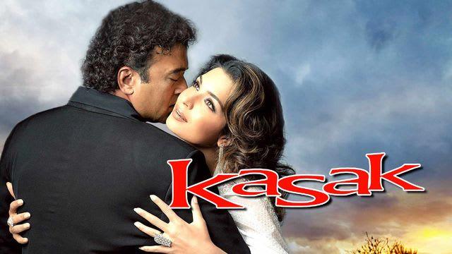Kasak Hindi Movie Full Movie Download