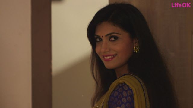 Watch Savdhaan India Episode 1323 Online On Hotstar.com