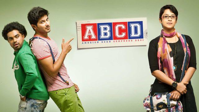 Abcd Malayalam Full Movie