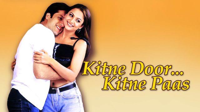 Download Film The Dor 3 Full Movie