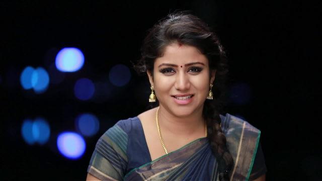 Watch Raja Rani Episode 207 Online On Hotstar Com