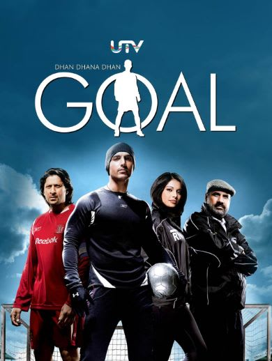 Dhan Dhana Dhan Goal movie free download in hindi 720p download