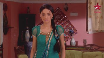 Khushi dress images