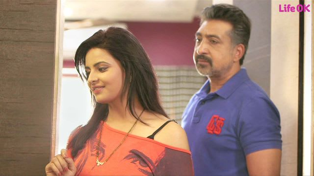 Watch Savdhaan India Episode 23 Online On Hotstar.com