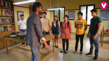 Watch sadda haq my life my choice episode 409 online on hotstar watch sadda haq my life my choice episode 409 the blueprint gets leaked malvernweather Gallery