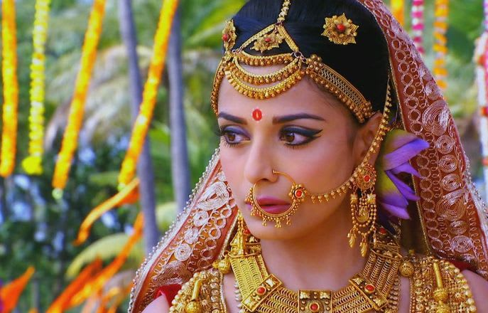 watch star plus mahabharat online free