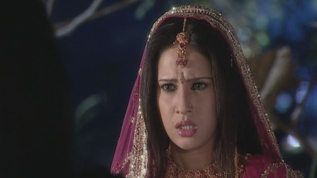 Prithviraj Chauhan Serial All Episodes Torrent