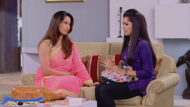 Watch shatada prem karave episode 54 online on for Table no 21 full movie