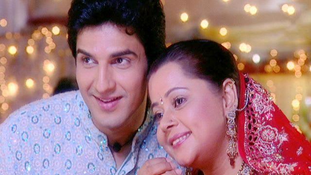 Watch Sapna Babul Ka    Bidaai TV Serial Episode 17 - Sadhana-Ragini