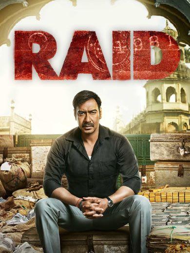Kannada Film Action Jackson Full Movie Download