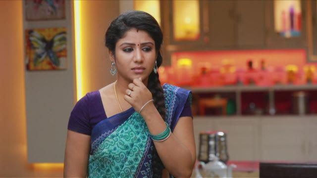 Watch Raja Rani Episode 159 Online On Hotstar Com