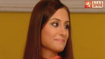 Hindi Serial Miley Jab Hum Tum Episode 23