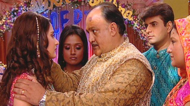 Sapna babul ka bidaai episodes