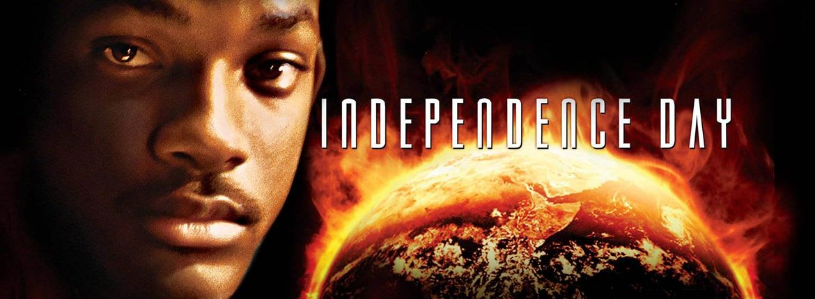 independence day full movie on hotstarcom