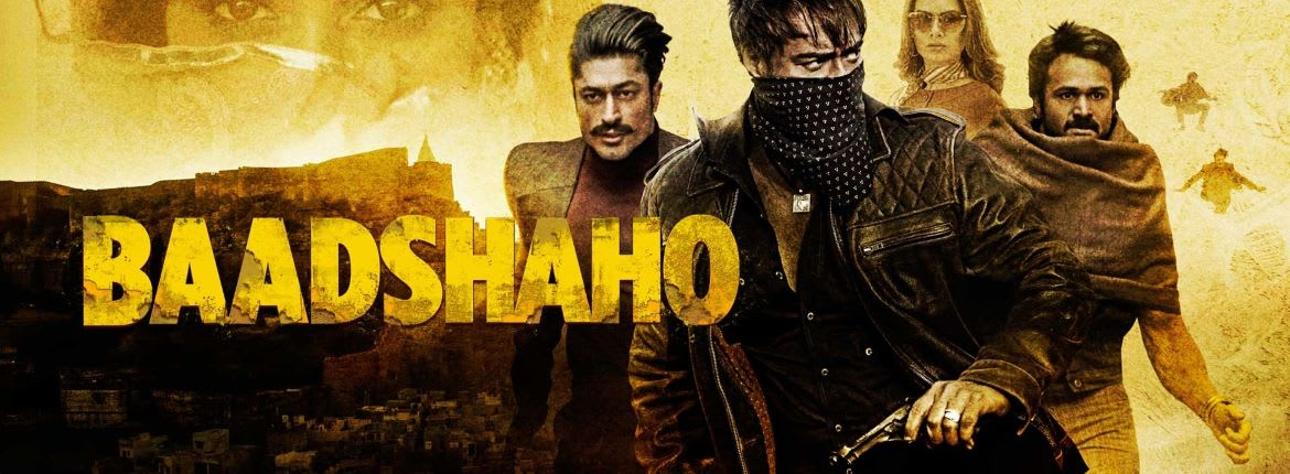 "<strong>watch<\/strong> the baadshaho full movie online"" style=""max-width:440px;float:left;padding:10px 10px 10px 0px;border:0px;"">YouTube Premium is a subscription-based mostly service that may elevate your film streaming expertise with advertisements-free performance. It offers comedies, documentaries to even the most recent blockbuster movies at an reasonably priced value point. The software performed obtain shortly and without errors.</p> <p>That's why it's best to be sure to all the time use a VPN whereas torrenting, simply in case you by accident obtain or upload something you shouldn't. A VPN will maintain your IP tackle hidden and stop anybody from tracing downloads again to your system.</p> <p>You can watch each obtain as many instances as you want for 48 hours after you begin watching. You'll need to finish watching within30 daysof downloading. Your device needs a Wi-Fi connection to obtain exhibits, movies or sports. You can watch ten thousand+ motion pictures, TV Shows, 350+ Live TV channels online.</p> <p>So, here is <a href="