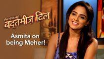 Watch Phir Bhi Na Maane Badtameez Dil episode 42 Online on
