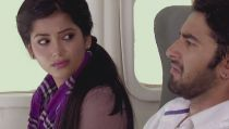 Watch Ek Veer Ki Ardaas - Veera episode 358 Online on hotstar com