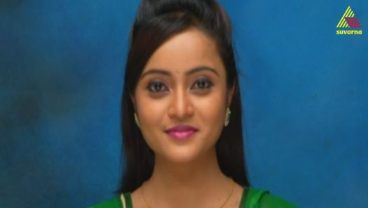 Watch Madhubala episode 8 Online on hotstar com