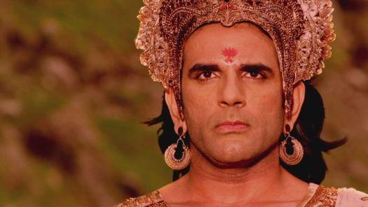 Mahabharat Star Plus Cast Houseofbaldcircle