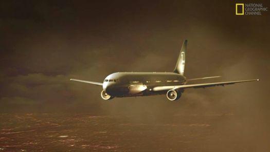 air crash investigation torrent