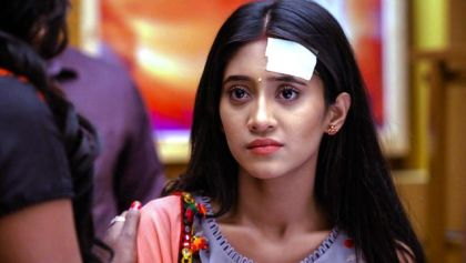 Watch Yeh Rishta Kya Kehlata Hai episode 2417 Online on